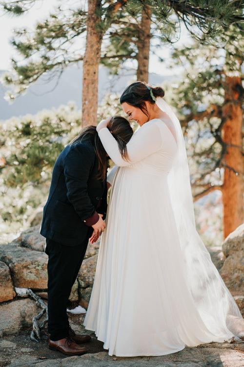 Isabel & Arien - Married - Nathaniel Jensen Photography - Omaha Nebraska Wedding Photograper-128.jpg