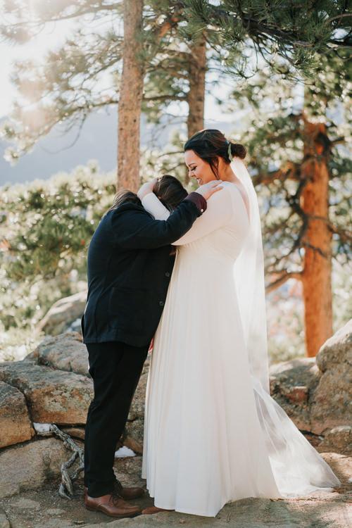 Isabel & Arien - Married - Nathaniel Jensen Photography - Omaha Nebraska Wedding Photograper-129.jpg