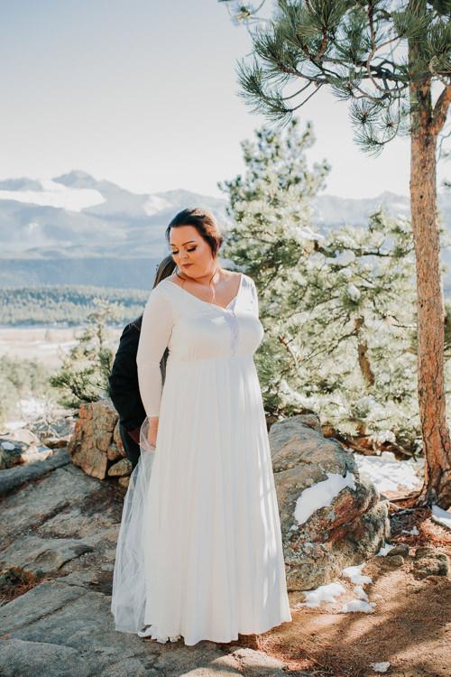 Isabel & Arien - Married - Nathaniel Jensen Photography - Omaha Nebraska Wedding Photograper-131.jpg