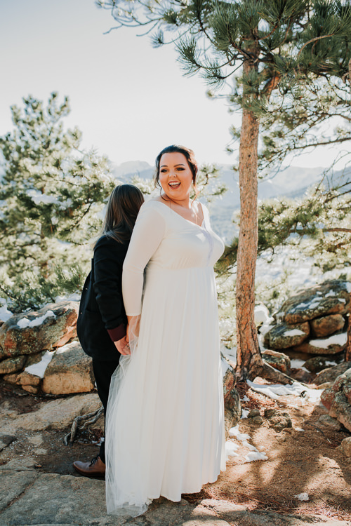 Isabel & Arien - Married - Nathaniel Jensen Photography - Omaha Nebraska Wedding Photograper-133.jpg