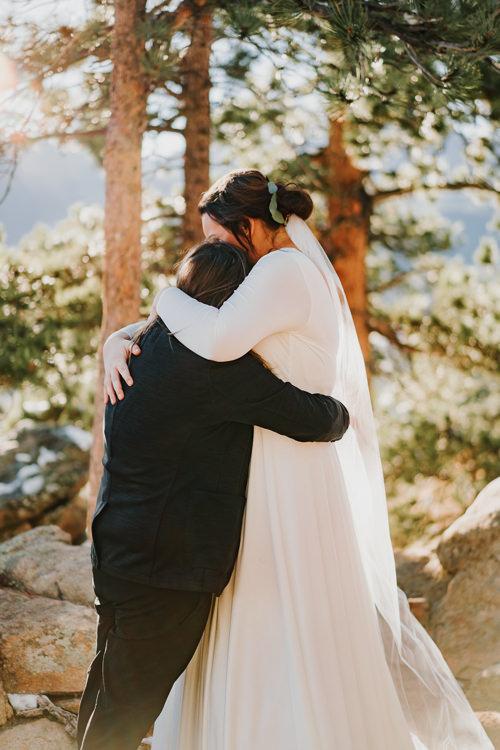 Isabel & Arien - Married - Nathaniel Jensen Photography - Omaha Nebraska Wedding Photograper-136.jpg