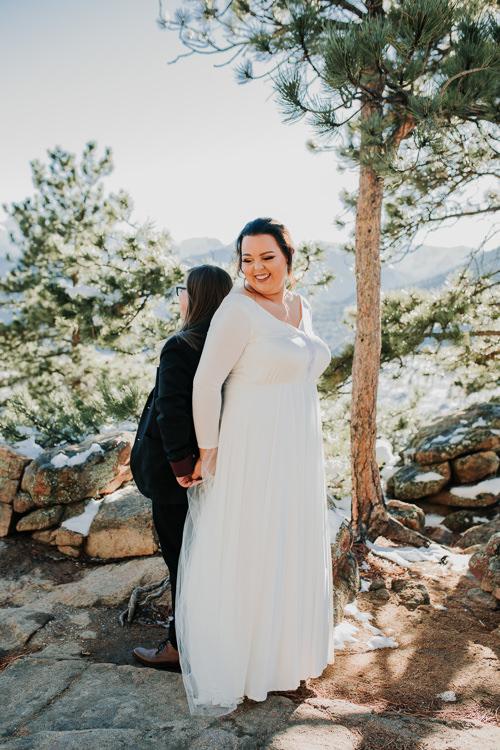 Isabel & Arien - Married - Nathaniel Jensen Photography - Omaha Nebraska Wedding Photograper-135.jpg