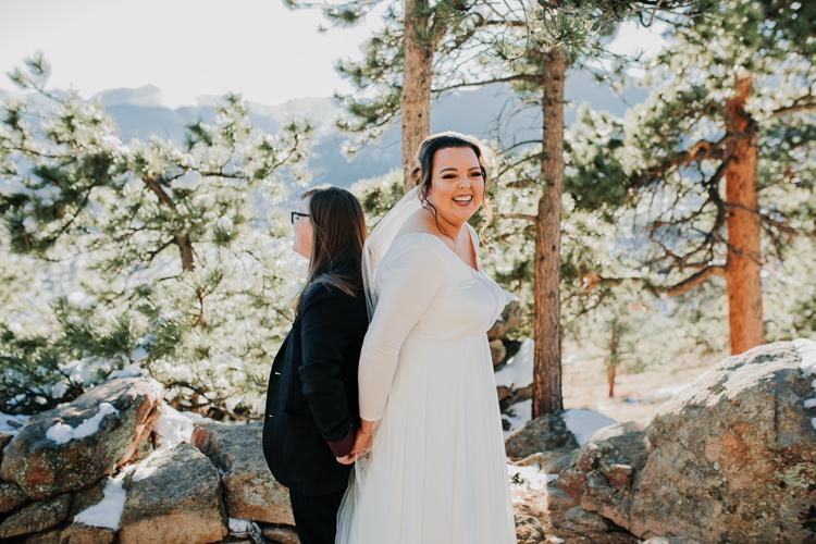 Isabel & Arien - Married - Nathaniel Jensen Photography - Omaha Nebraska Wedding Photograper-137.jpg