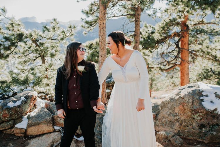Isabel & Arien - Married - Nathaniel Jensen Photography - Omaha Nebraska Wedding Photograper-140.jpg