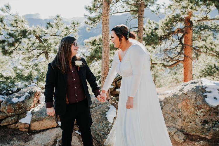 Isabel & Arien - Married - Nathaniel Jensen Photography - Omaha Nebraska Wedding Photograper-141.jpg