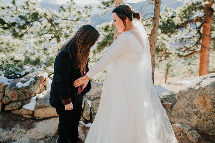 Isabel & Arien - Married - Nathaniel Jensen Photography - Omaha Nebraska Wedding Photograper-144.jpg