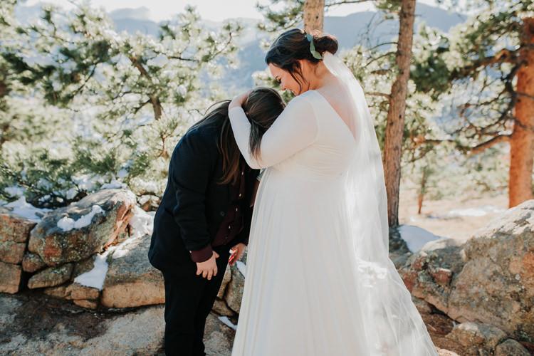 Isabel & Arien - Married - Nathaniel Jensen Photography - Omaha Nebraska Wedding Photograper-145.jpg