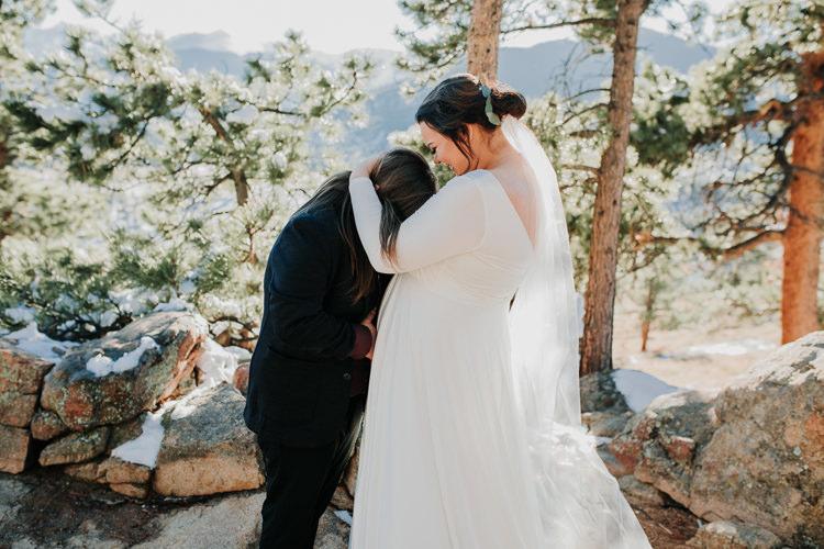 Isabel & Arien - Married - Nathaniel Jensen Photography - Omaha Nebraska Wedding Photograper-146.jpg