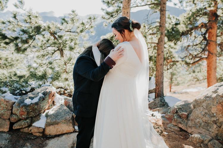 Isabel & Arien - Married - Nathaniel Jensen Photography - Omaha Nebraska Wedding Photograper-147.jpg