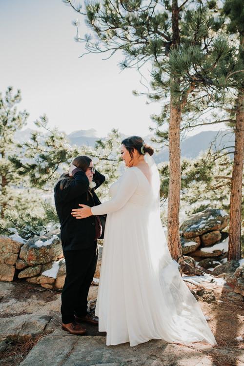 Isabel & Arien - Married - Nathaniel Jensen Photography - Omaha Nebraska Wedding Photograper-154.jpg