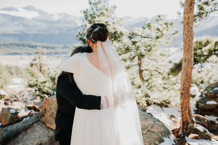 Isabel & Arien - Married - Nathaniel Jensen Photography - Omaha Nebraska Wedding Photograper-156.jpg