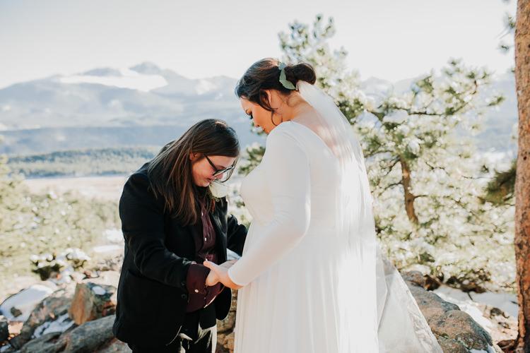 Isabel & Arien - Married - Nathaniel Jensen Photography - Omaha Nebraska Wedding Photograper-158.jpg