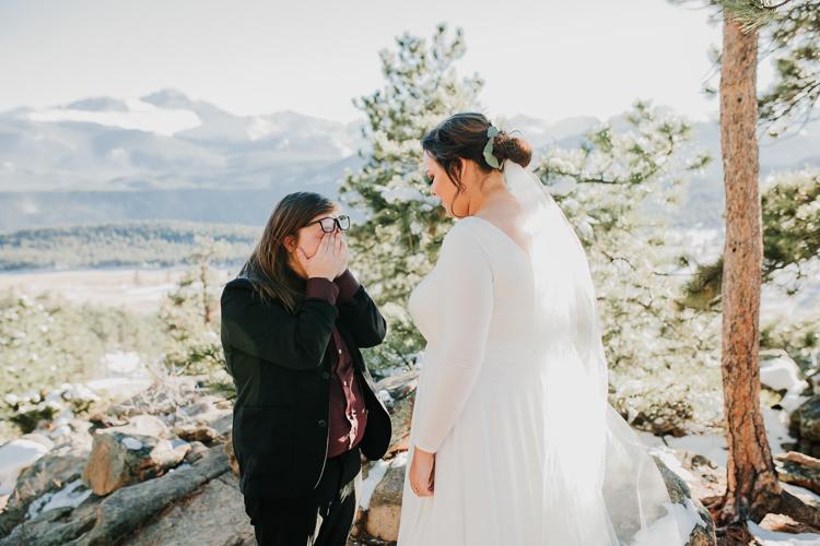 Isabel & Arien - Married - Nathaniel Jensen Photography - Omaha Nebraska Wedding Photograper-160.jpg
