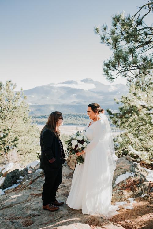 Isabel & Arien - Married - Nathaniel Jensen Photography - Omaha Nebraska Wedding Photograper-168.jpg