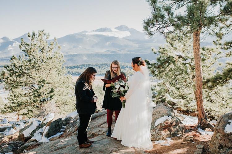 Isabel & Arien - Married - Nathaniel Jensen Photography - Omaha Nebraska Wedding Photograper-173.jpg