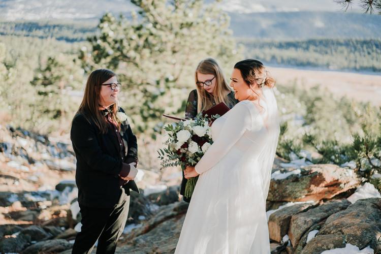Isabel & Arien - Married - Nathaniel Jensen Photography - Omaha Nebraska Wedding Photograper-178.jpg