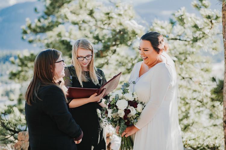 Isabel & Arien - Married - Nathaniel Jensen Photography - Omaha Nebraska Wedding Photograper-179.jpg