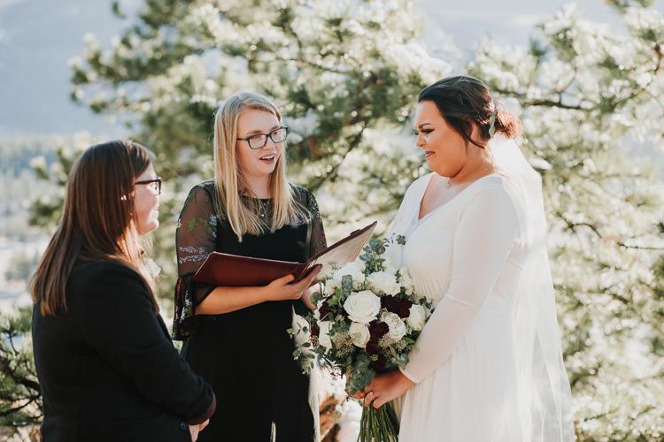 Isabel & Arien - Married - Nathaniel Jensen Photography - Omaha Nebraska Wedding Photograper-182.jpg