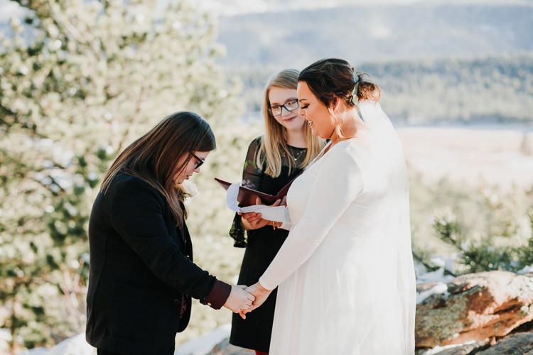 Isabel & Arien - Married - Nathaniel Jensen Photography - Omaha Nebraska Wedding Photograper-183.jpg
