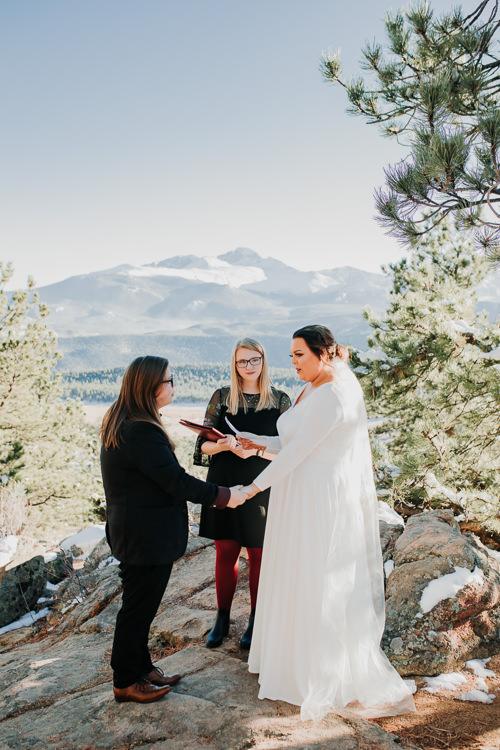 Isabel & Arien - Married - Nathaniel Jensen Photography - Omaha Nebraska Wedding Photograper-186.jpg