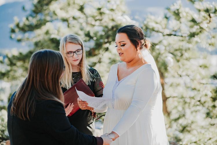 Isabel & Arien - Married - Nathaniel Jensen Photography - Omaha Nebraska Wedding Photograper-187.jpg