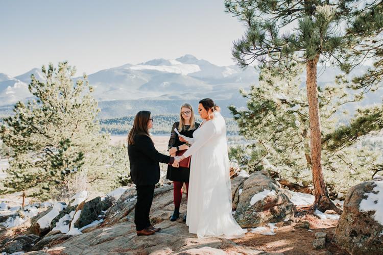 Isabel & Arien - Married - Nathaniel Jensen Photography - Omaha Nebraska Wedding Photograper-188.jpg