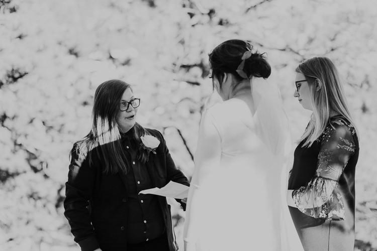 Isabel & Arien - Married - Nathaniel Jensen Photography - Omaha Nebraska Wedding Photograper-193.jpg