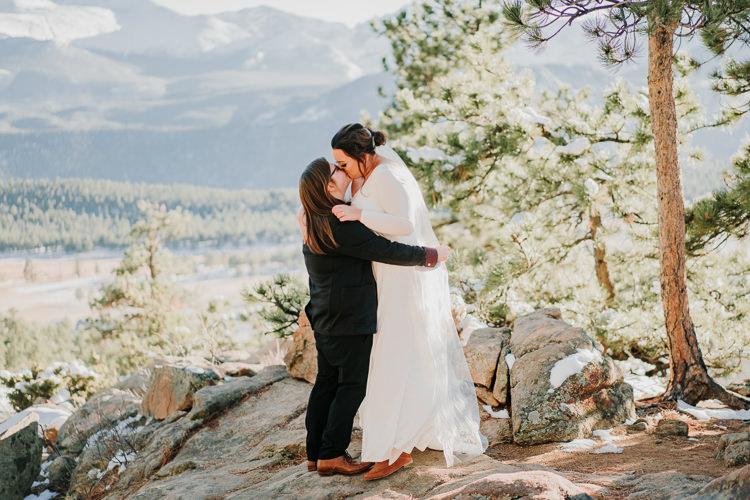 Isabel & Arien - Married - Nathaniel Jensen Photography - Omaha Nebraska Wedding Photograper-199.jpg