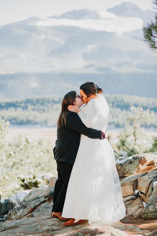 Isabel & Arien - Married - Nathaniel Jensen Photography - Omaha Nebraska Wedding Photograper-202.jpg