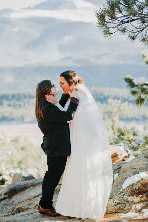 Isabel & Arien - Married - Nathaniel Jensen Photography - Omaha Nebraska Wedding Photograper-203.jpg
