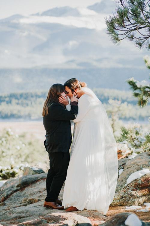 Isabel & Arien - Married - Nathaniel Jensen Photography - Omaha Nebraska Wedding Photograper-205.jpg