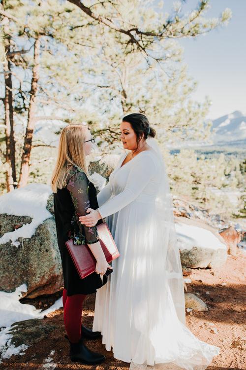 Isabel & Arien - Married - Nathaniel Jensen Photography - Omaha Nebraska Wedding Photograper-211.jpg