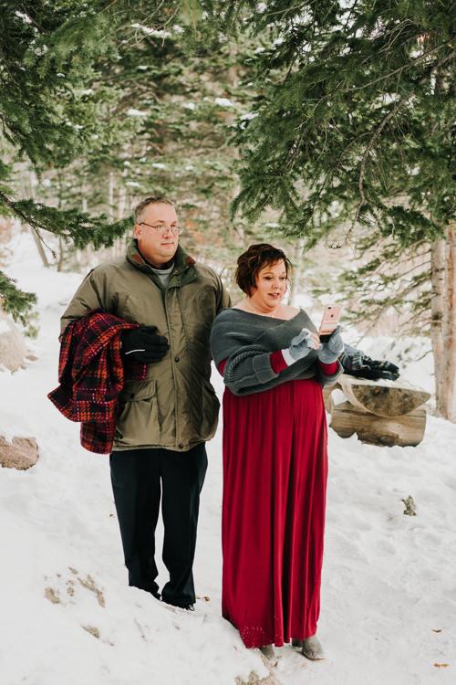 Isabel & Arien - Married - Nathaniel Jensen Photography - Omaha Nebraska Wedding Photograper-215.jpg