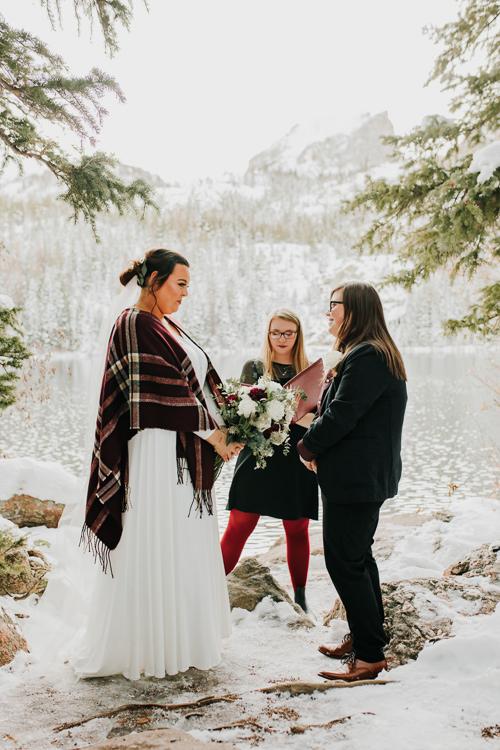 Isabel & Arien - Married - Nathaniel Jensen Photography - Omaha Nebraska Wedding Photograper-217.jpg