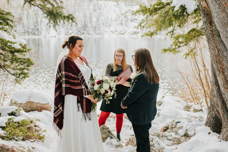 Isabel & Arien - Married - Nathaniel Jensen Photography - Omaha Nebraska Wedding Photograper-220.jpg