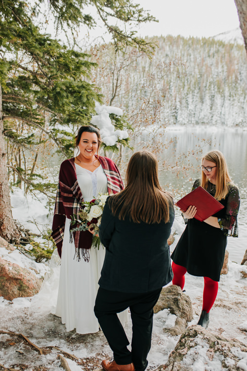 Isabel & Arien - Married - Nathaniel Jensen Photography - Omaha Nebraska Wedding Photograper-221.jpg