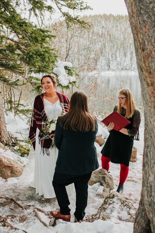 Isabel & Arien - Married - Nathaniel Jensen Photography - Omaha Nebraska Wedding Photograper-222.jpg