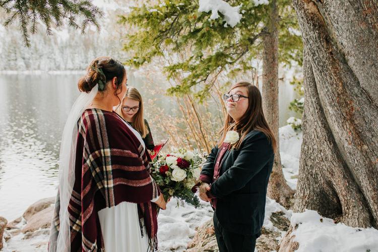 Isabel & Arien - Married - Nathaniel Jensen Photography - Omaha Nebraska Wedding Photograper-225.jpg