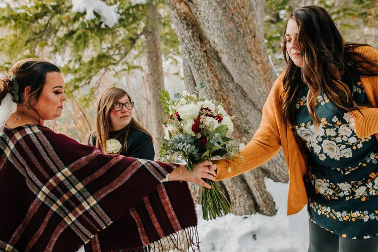 Isabel & Arien - Married - Nathaniel Jensen Photography - Omaha Nebraska Wedding Photograper-226.jpg