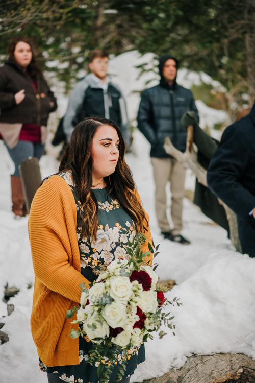 Isabel & Arien - Married - Nathaniel Jensen Photography - Omaha Nebraska Wedding Photograper-230.jpg