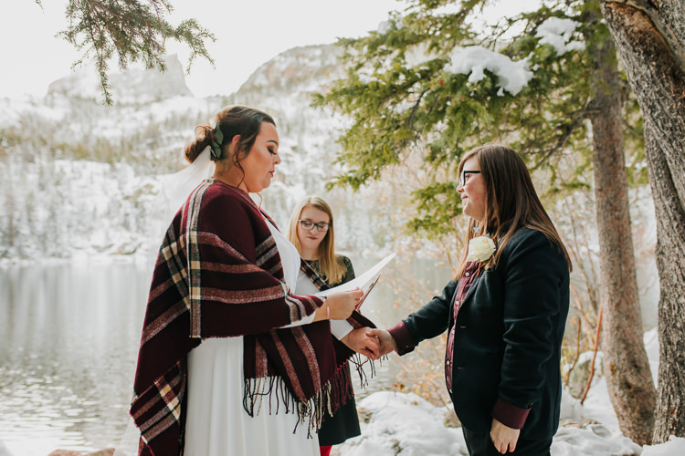Isabel & Arien - Married - Nathaniel Jensen Photography - Omaha Nebraska Wedding Photograper-231.jpg