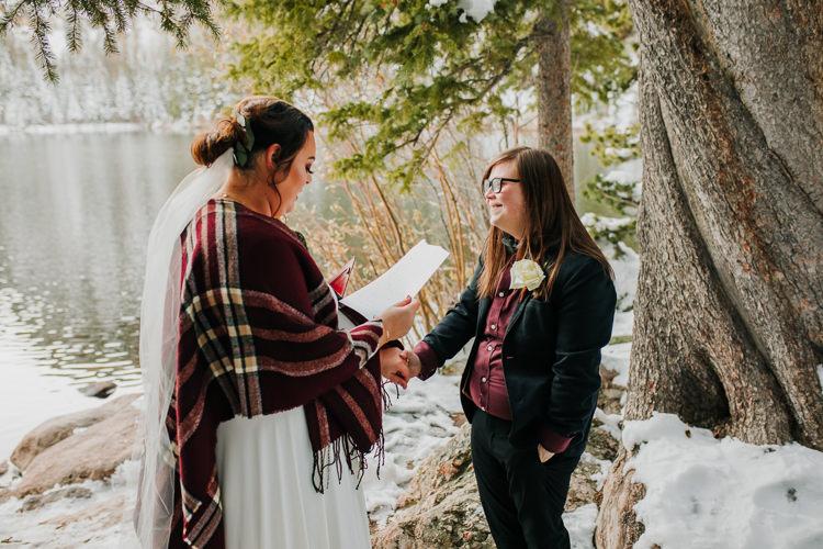 Isabel & Arien - Married - Nathaniel Jensen Photography - Omaha Nebraska Wedding Photograper-232.jpg