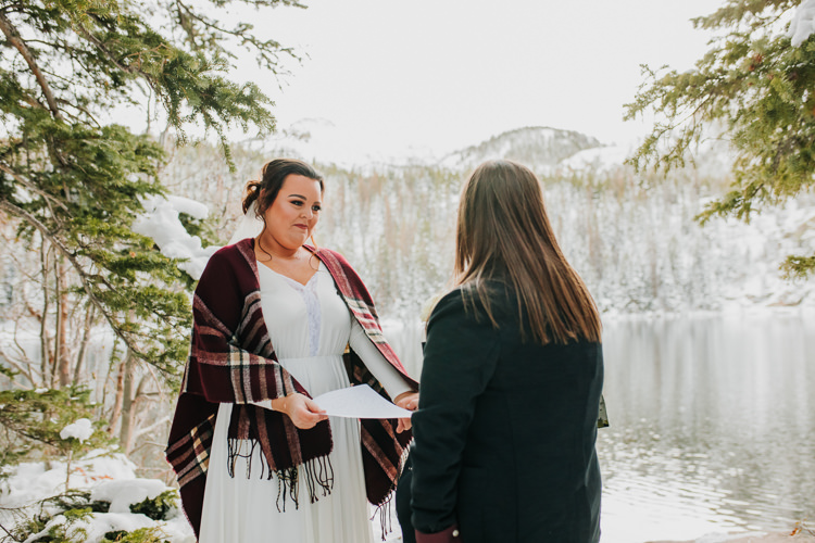 Isabel & Arien - Married - Nathaniel Jensen Photography - Omaha Nebraska Wedding Photograper-234.jpg