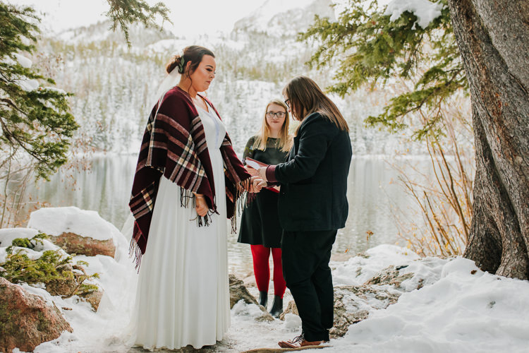 Isabel & Arien - Married - Nathaniel Jensen Photography - Omaha Nebraska Wedding Photograper-236.jpg