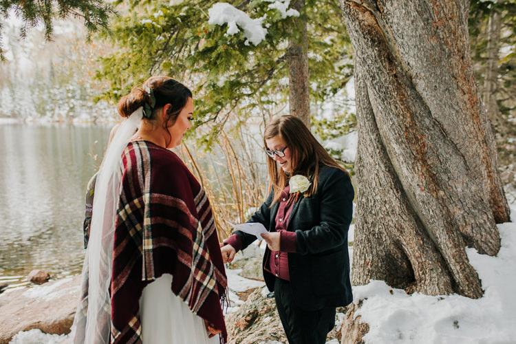 Isabel & Arien - Married - Nathaniel Jensen Photography - Omaha Nebraska Wedding Photograper-239.jpg