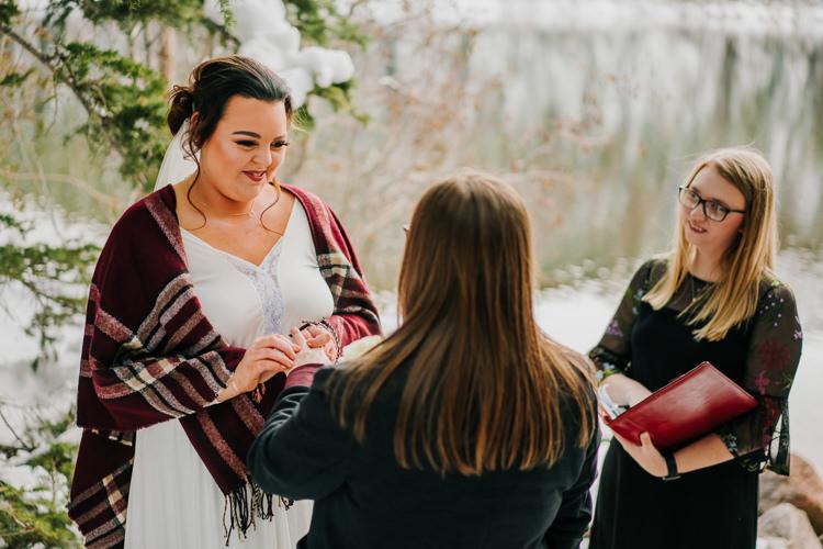 Isabel & Arien - Married - Nathaniel Jensen Photography - Omaha Nebraska Wedding Photograper-240.jpg