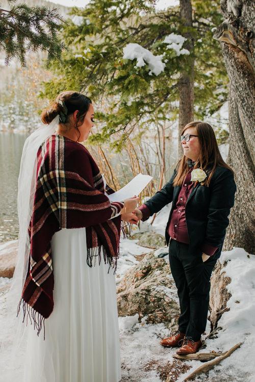 Isabel & Arien - Married - Nathaniel Jensen Photography - Omaha Nebraska Wedding Photograper-228.jpg