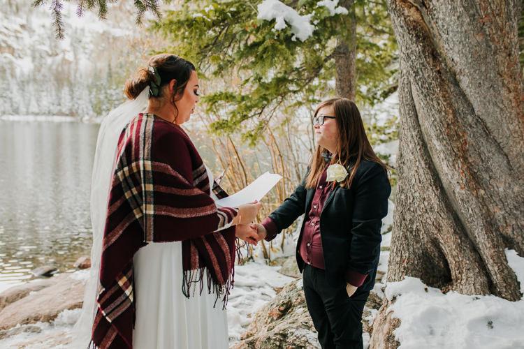 Isabel & Arien - Married - Nathaniel Jensen Photography - Omaha Nebraska Wedding Photograper-229.jpg