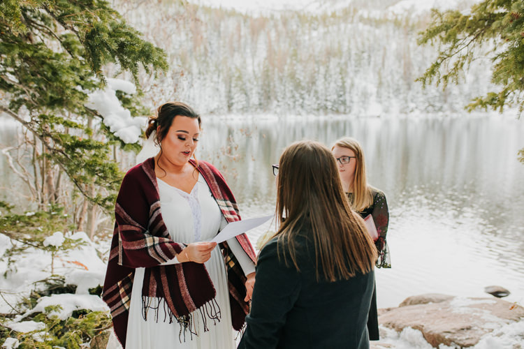 Isabel & Arien - Married - Nathaniel Jensen Photography - Omaha Nebraska Wedding Photograper-233.jpg