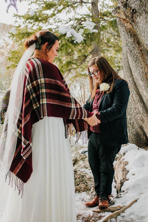 Isabel & Arien - Married - Nathaniel Jensen Photography - Omaha Nebraska Wedding Photograper-241.jpg